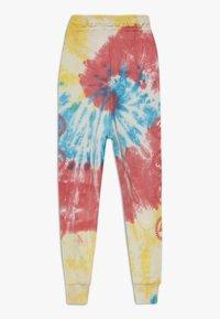 Hype - BOYS - Teplákové kalhoty - multicolor - 1