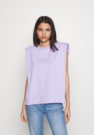 VIFUMA - Top - lavender