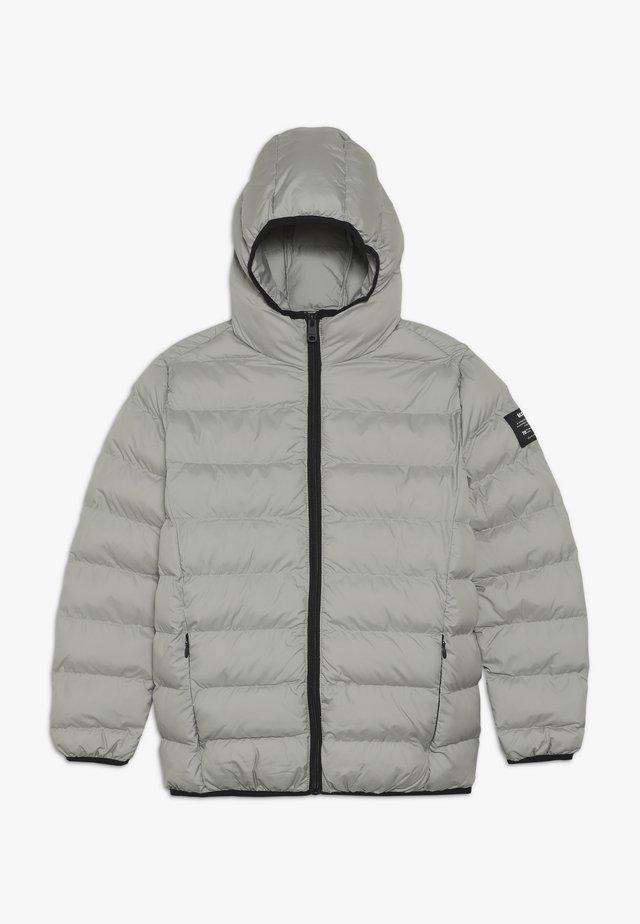 ASPEN - Winter jacket - grey