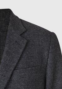 AllSaints - COHEN - Suit jacket - grey - 5
