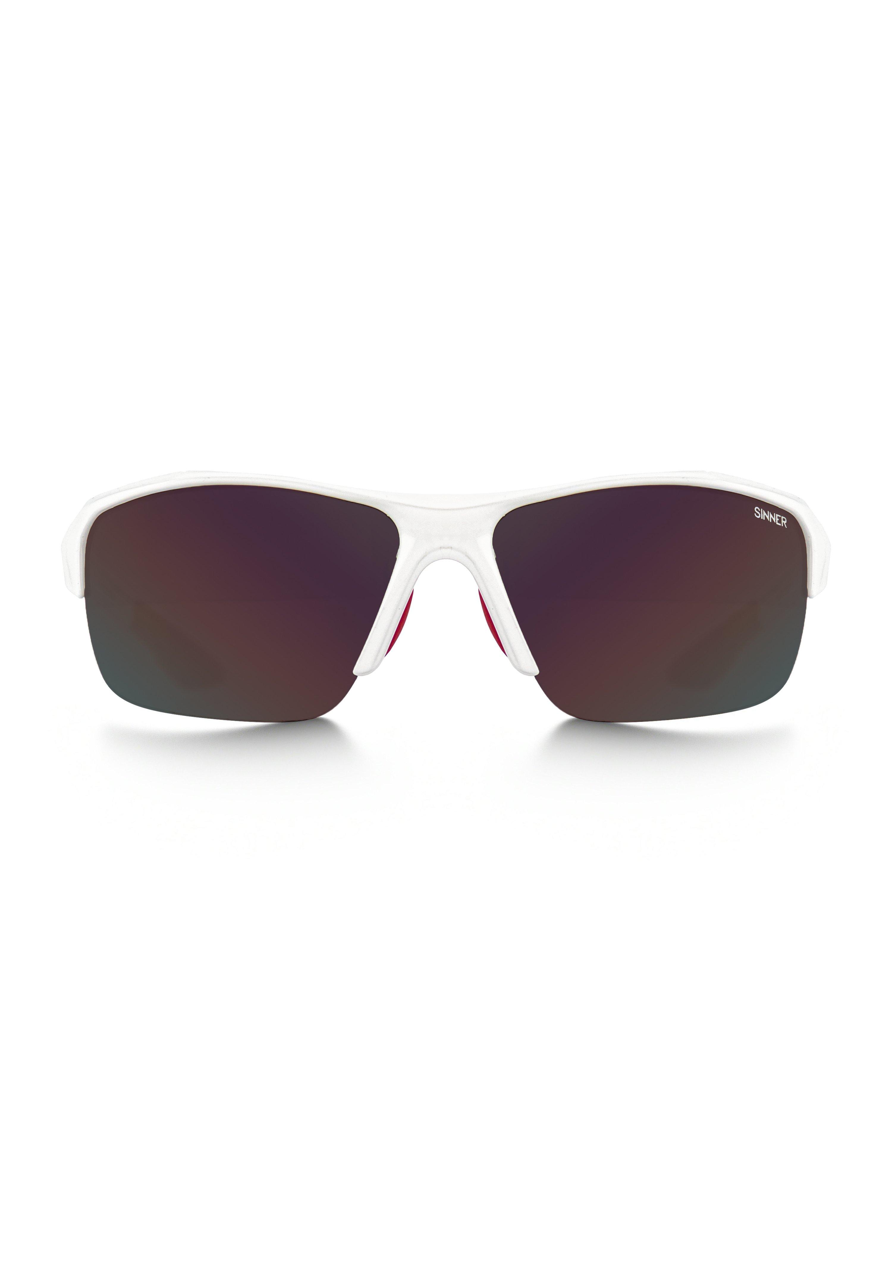 Hombre REYES CX  - Gafas de sol