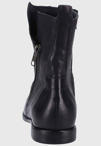 Think! - Classic ankle boots - black - 3