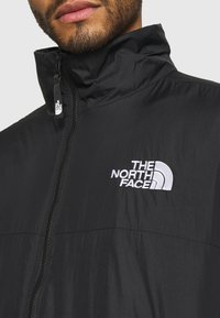 The North Face - GOSEI PUFFER JACKET - Allvädersjacka - black - 5