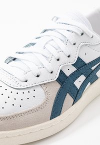 Onitsuka Tiger - Sneakers - white/winter sea - 5