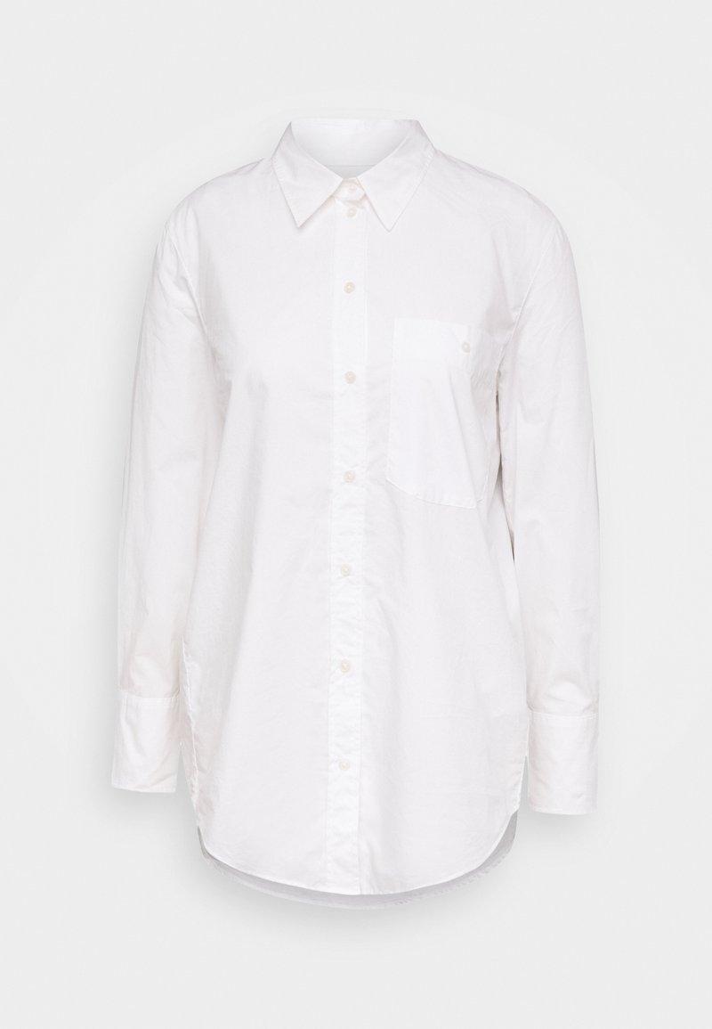 Marc O'Polo - Košile - white