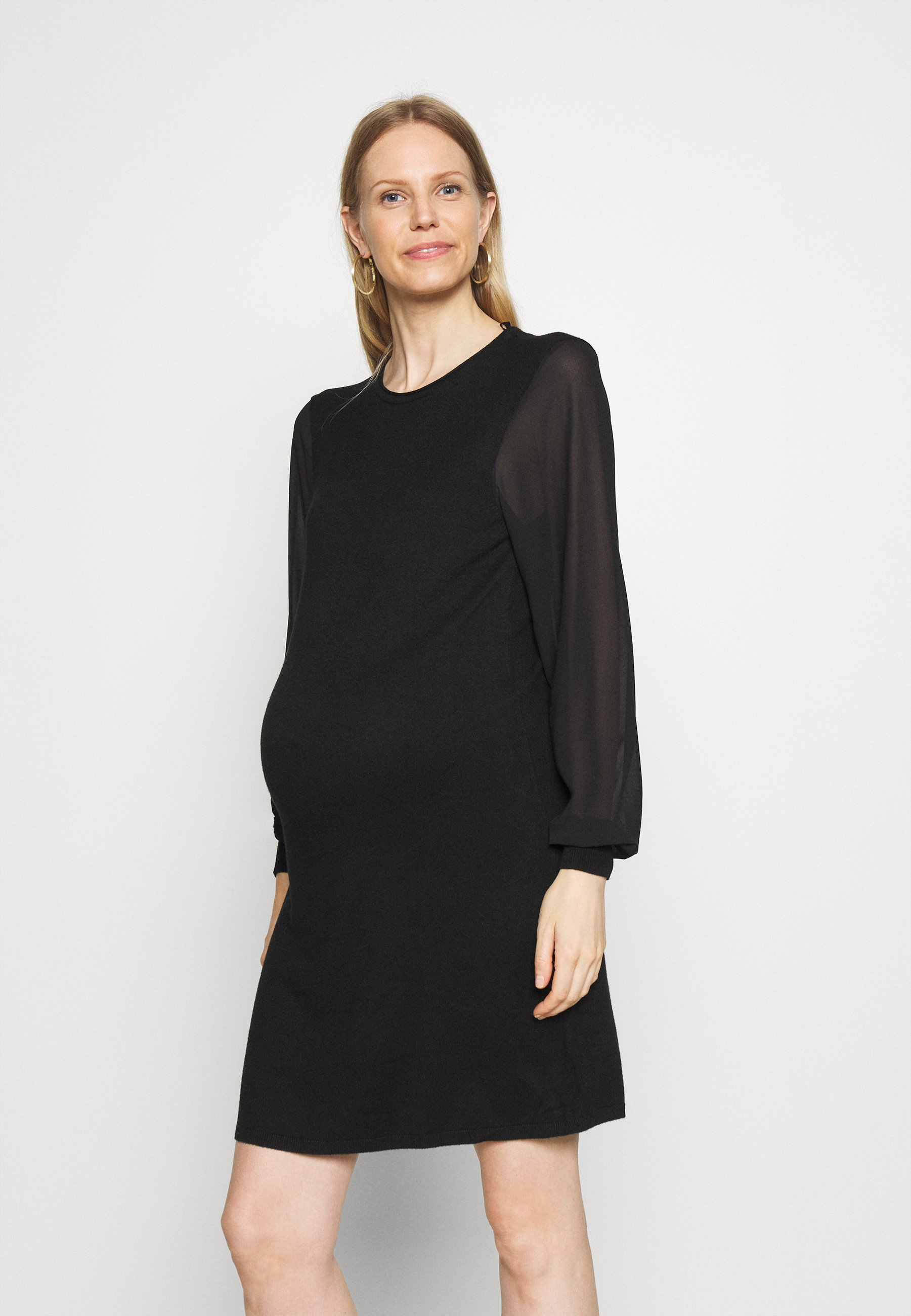 Mujer OLMOFELIA DRESS - Vestido ligero
