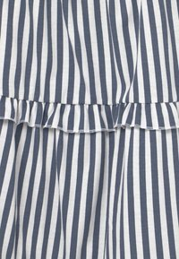 Name it - NKFFAGMAR STRAP - Jersey dress - vintage indigo - 2