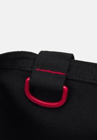 Jordan - JAN TOTE BAG - Sacchetto sportivo - black - 4