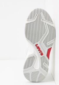 Levi's® - WEST - Trainers - regular white - 6