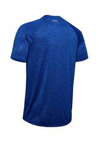 Under Armour - Sports shirt - royalblau - 5