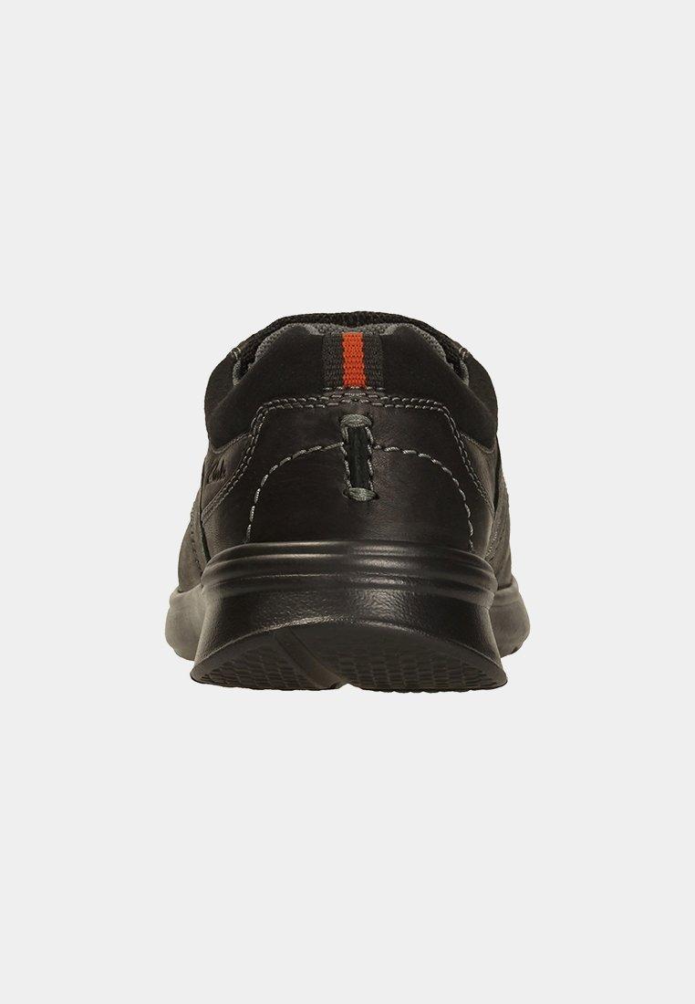 Homme COTRELL  - Chaussures à lacets