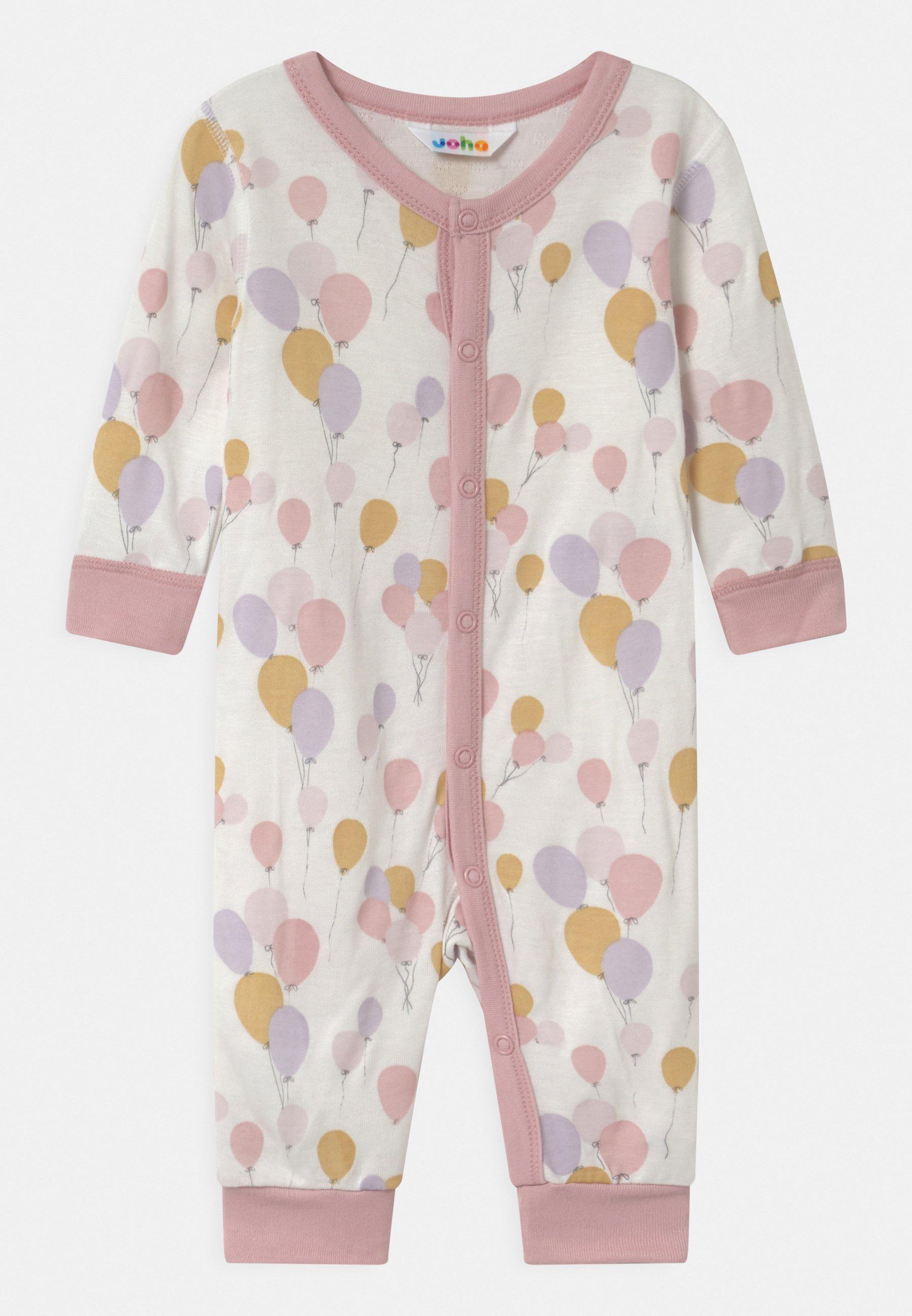 Kids BAMBOO - Pyjamas
