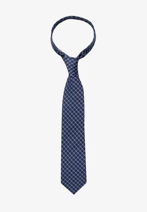 Tie - marine