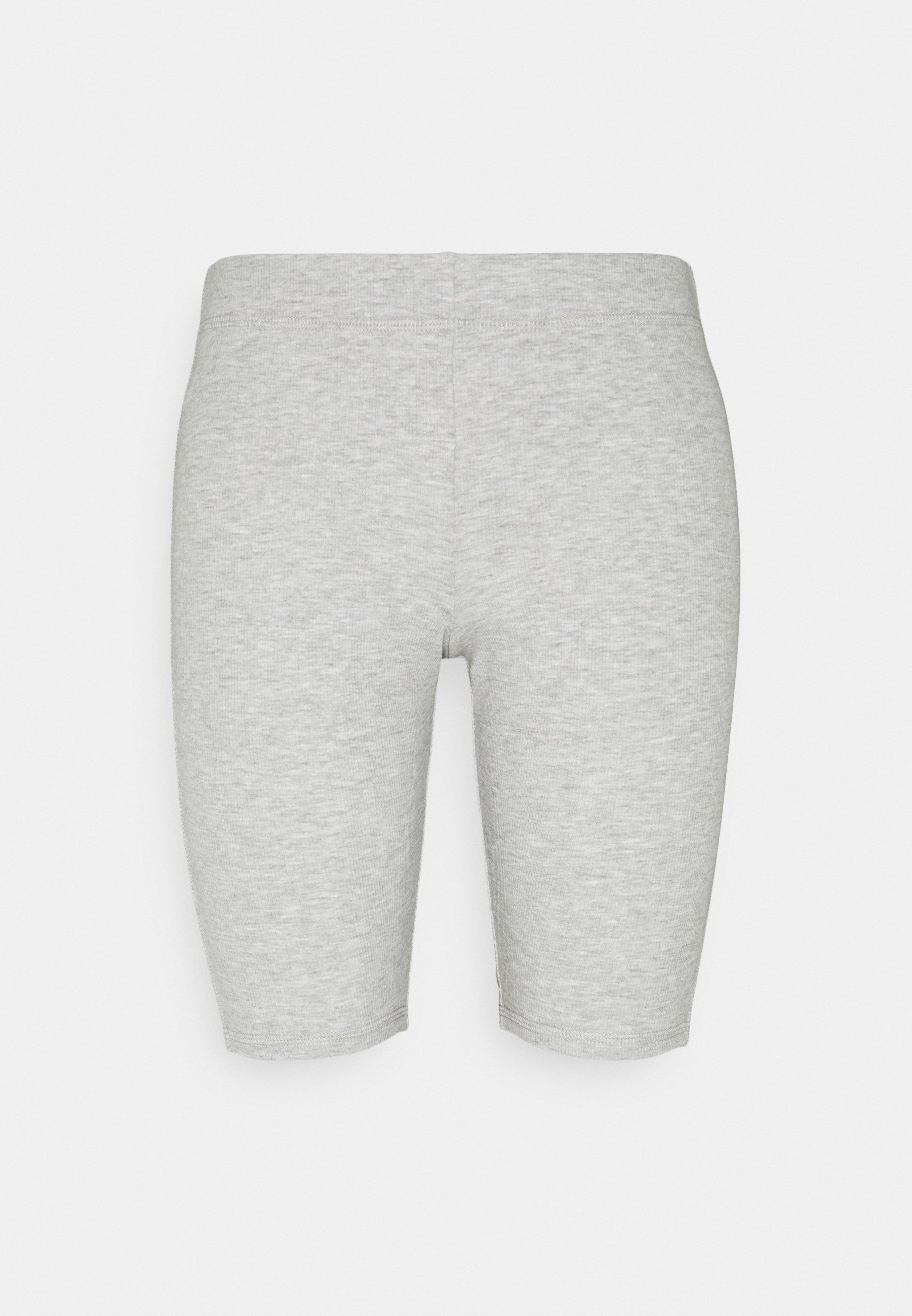 Damen STELLA BIKER - Shorts