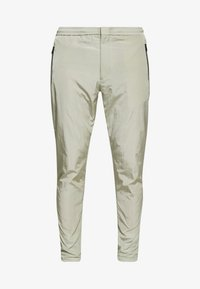 Paul Smith - GENTS DRAWCORD TROUSER - Tracksuit bottoms - light green - 3