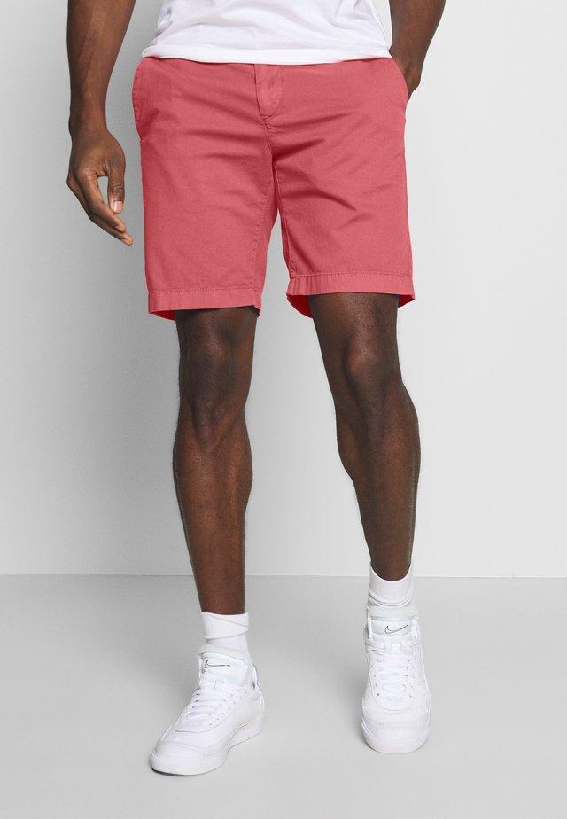 Shorts - baroque rose