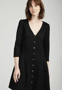 NAF NAF - Day dress - black - 2