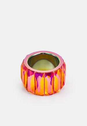 CURIOSA CRY - Ring - pink