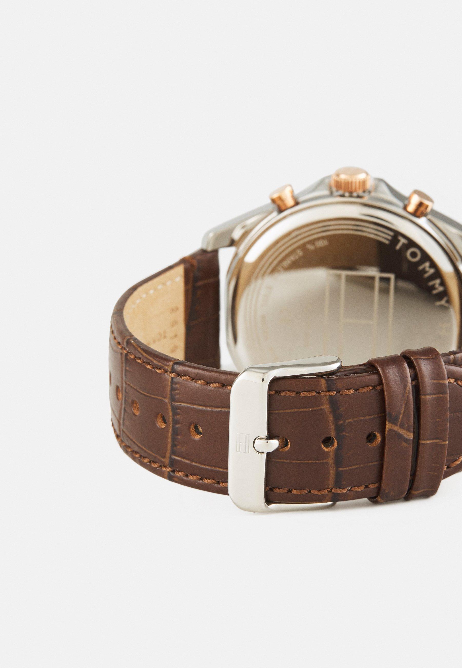 Men BAKER - Chronograph watch