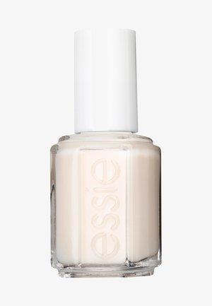 NAIL POLISH - Nail polish - 5 allure