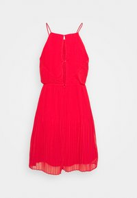 Pepe Jeans - MINE - Cocktail dress / Party dress - mars red - 1