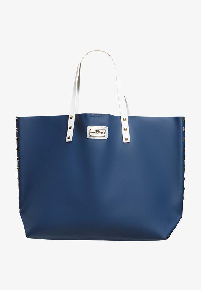 Accessoires - Overig - blue