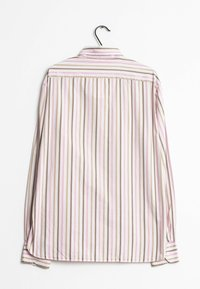 Ted Baker - Chemise - pink - 1