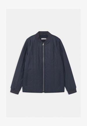 REED - Light jacket - dark blue