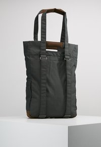 Jack Wolfskin - PICCADILLY - Mochila - greenish grey - 2