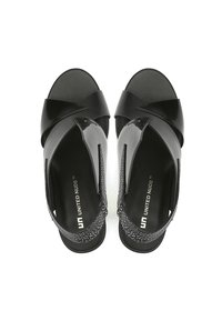 United Nude - High heeled sandals - antra - 3