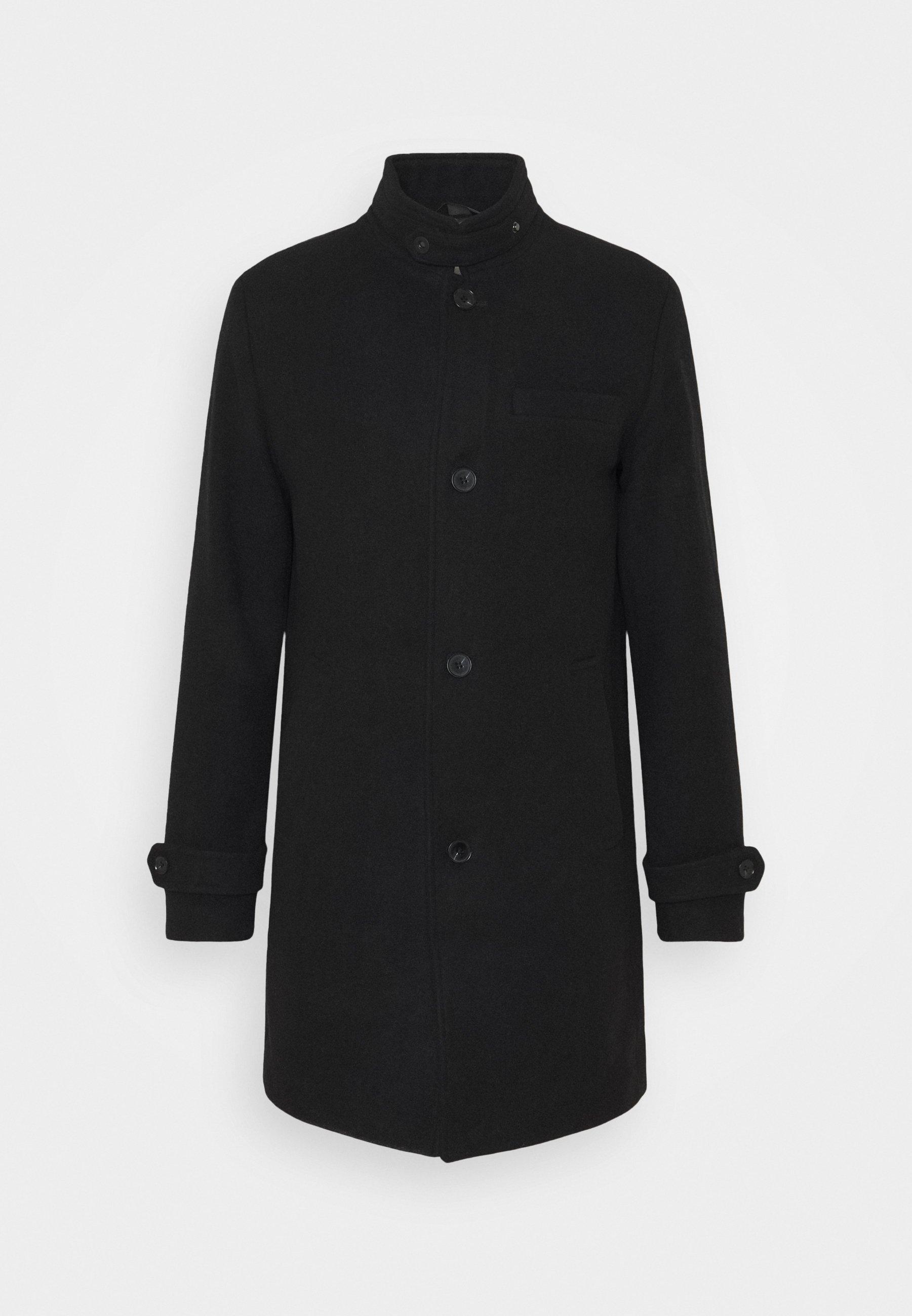 Men JPRBLAMELTON COAT - Classic coat