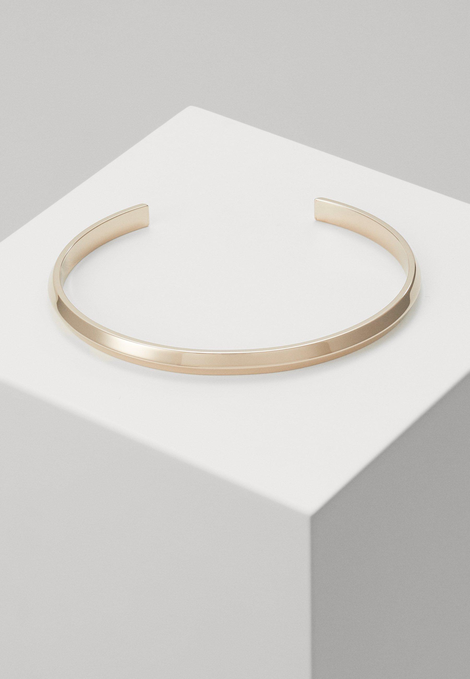 Femme INSIGNIA - Bracelet