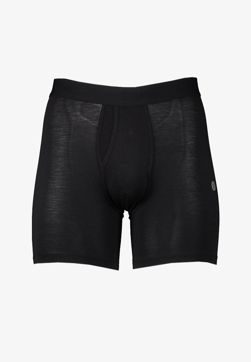 Stance - Boxer shorts - schwarz