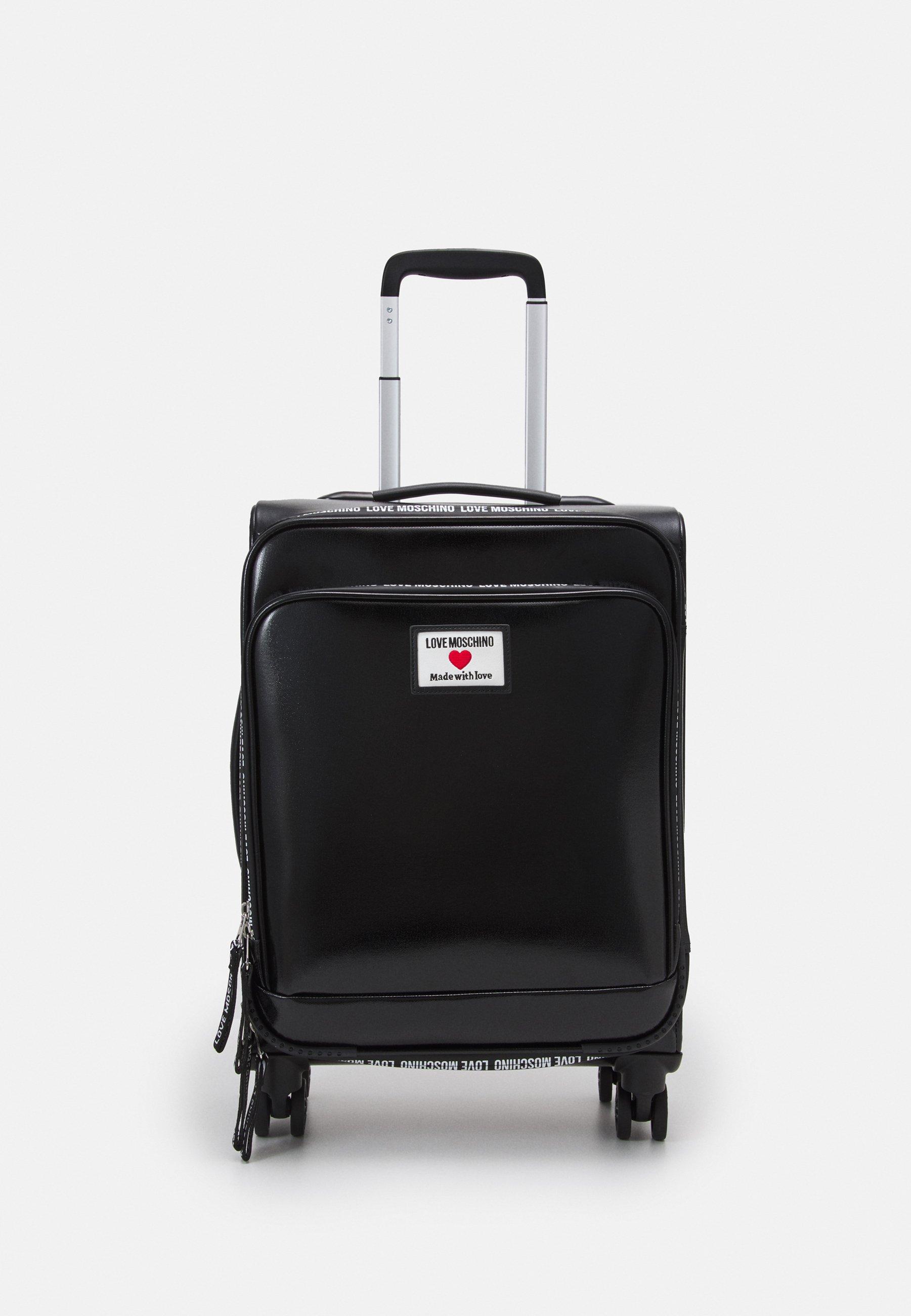 Women Wheeled suitcase