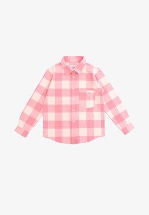 ELLIE - Koszula - pink