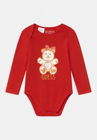 Guess - BABY 5 PACK - Regalo per nascita - multi-coloured - 2