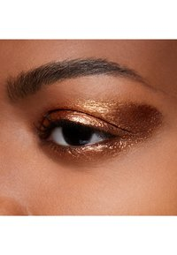 MAC - DAZZLESHADOW LIQUID - Eye shadow - blinking brilliant - 3