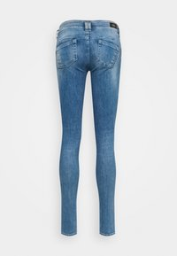Le Temps Des Cerises - PULP - Jeans Skinny - blue - 1