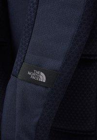 The North Face - JESTER UNISEX - Rucksack - dark blue - 3