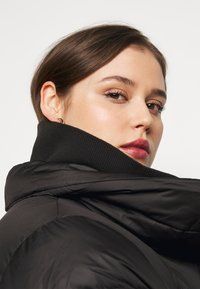 Lauren Ralph Lauren Woman - COAT - Down coat - black - 3