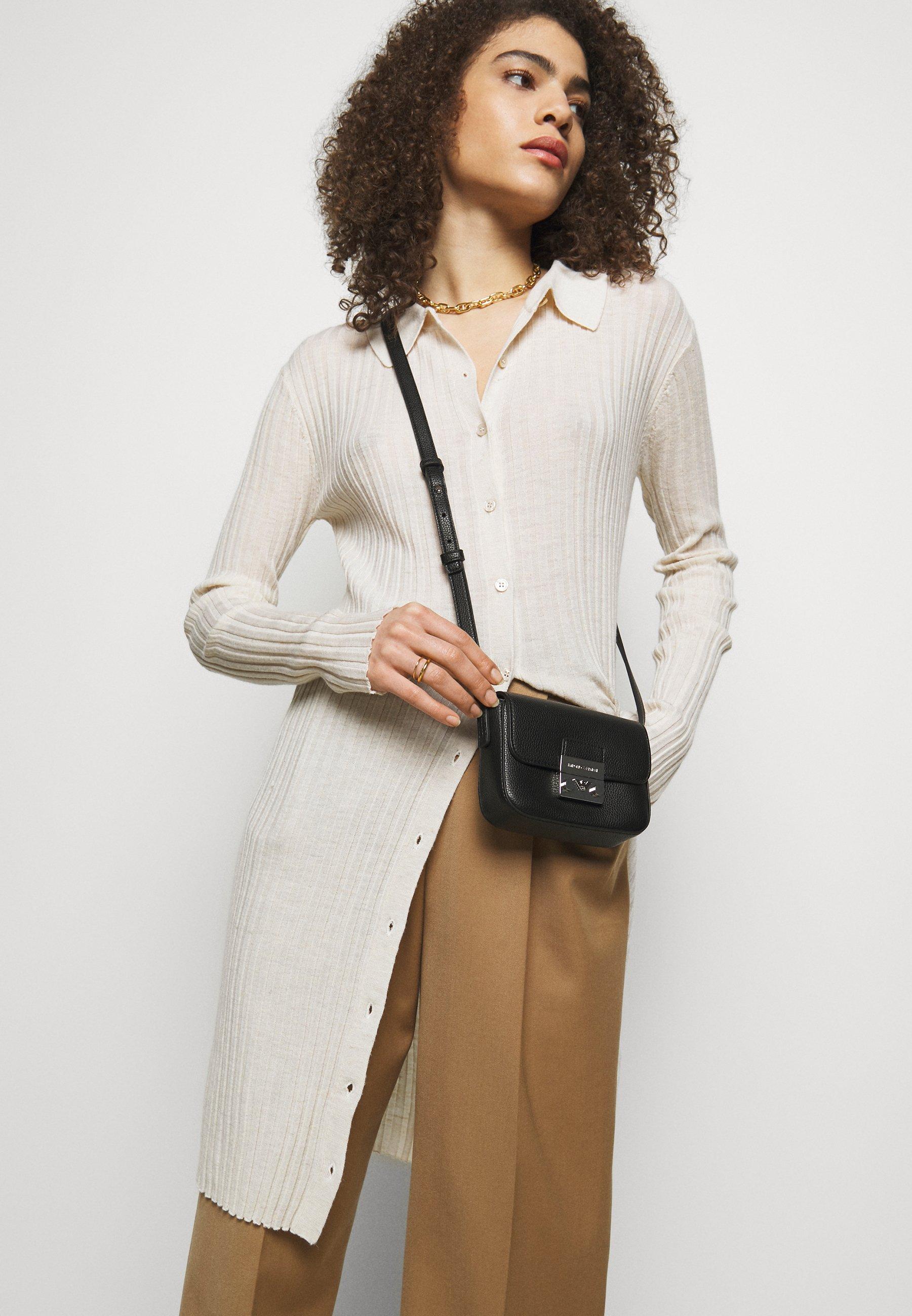 Women GIORGIA MINIBAG - Across body bag