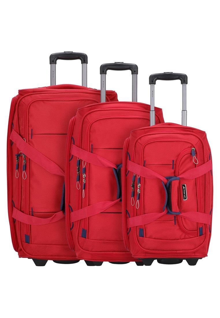 Femme SET - Set de valises