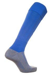 Erima - Knee high socks - blau - 1