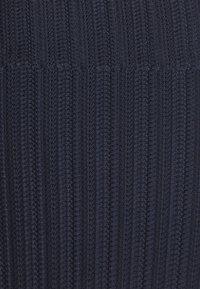 Maaji - SAIL SUZY BOTTOM - Braguita de bikini - blue - 3