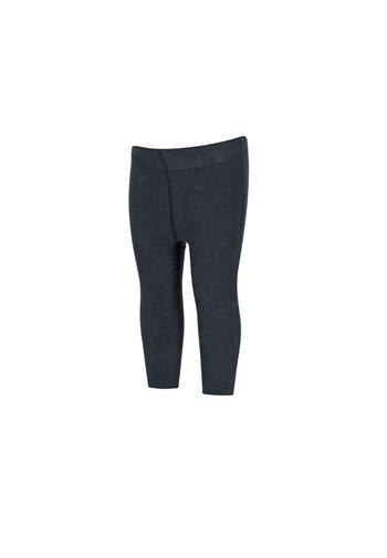 LEGGINS LEGGINS UNI - Leggings - Trousers - marine