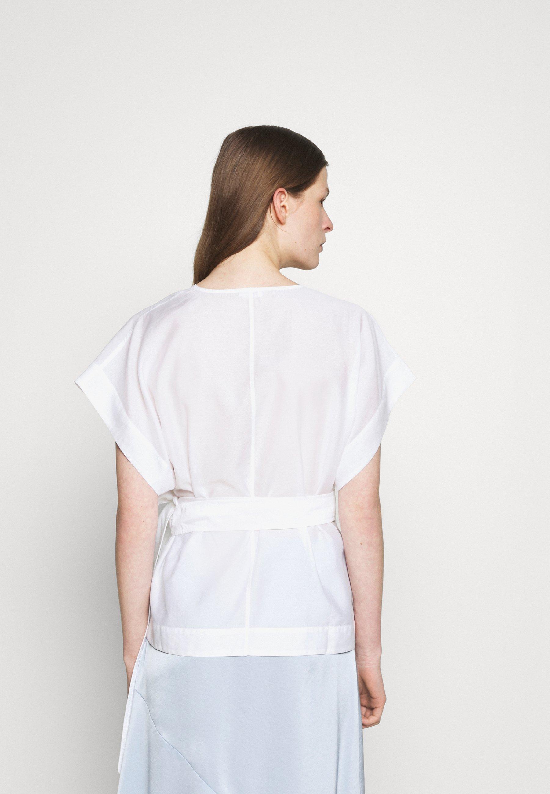 Donna DORA - T-shirt con stampa