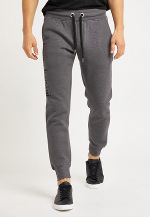 Pantaloni sportivi - anthra