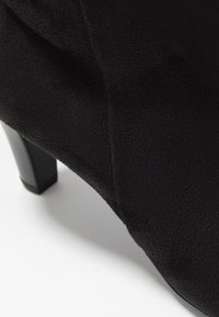 Gabor - Ankle Boot - schwarz - 2