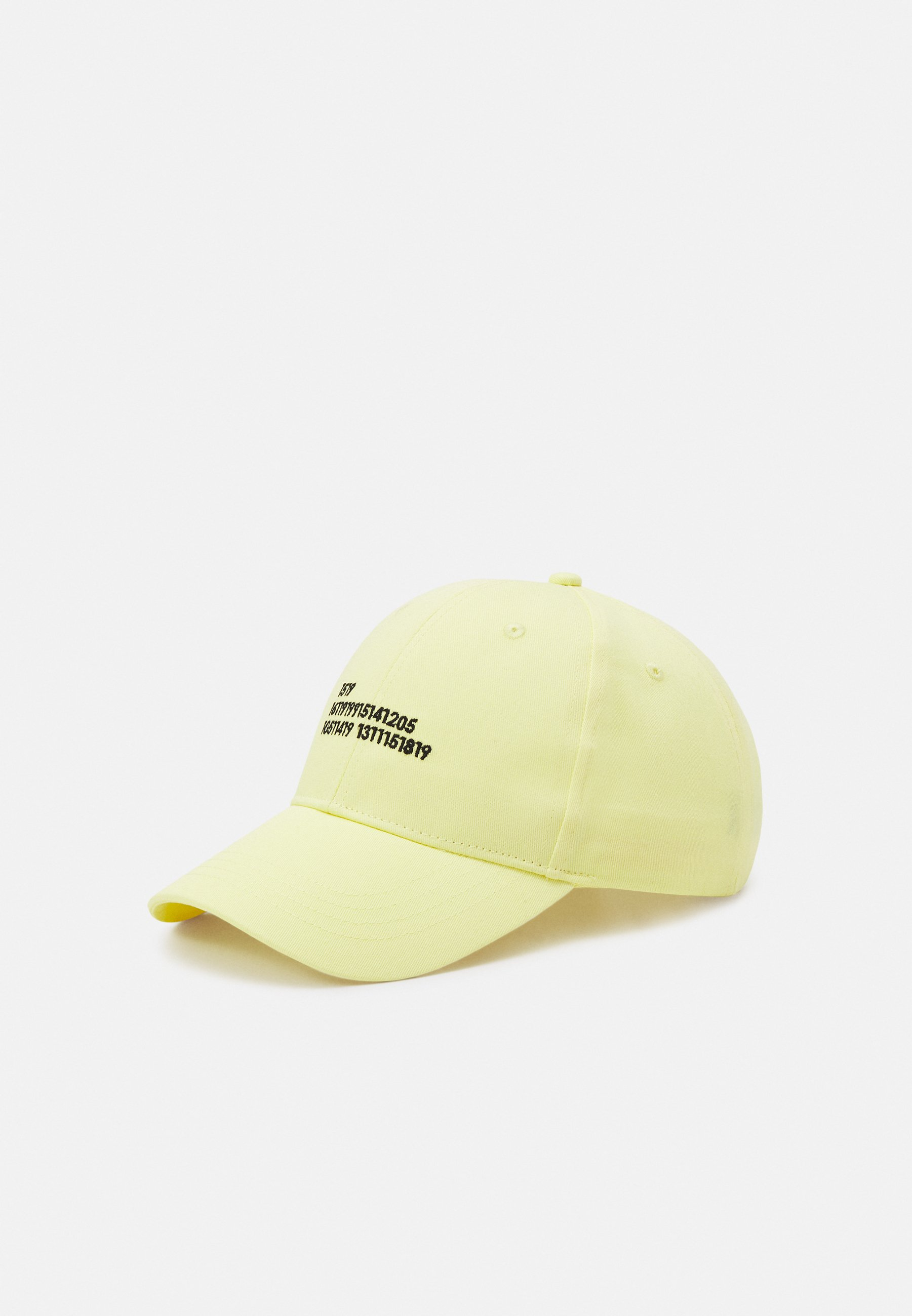 Homme ONSJOSS NUMBERS  - Casquette