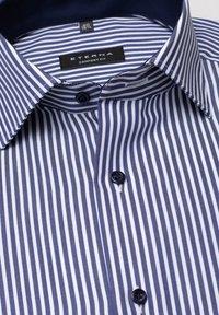 Eterna - REGULAR FIT - Shirt - dunkelblau - 4